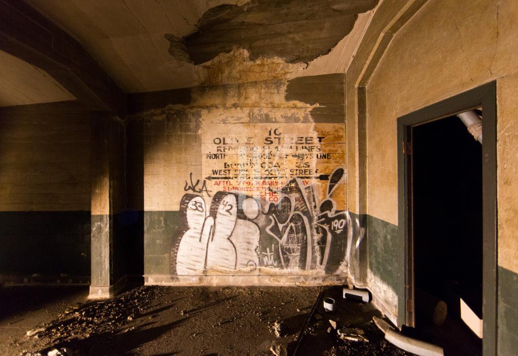 Subway Terminal by Hunter Kerhart-20