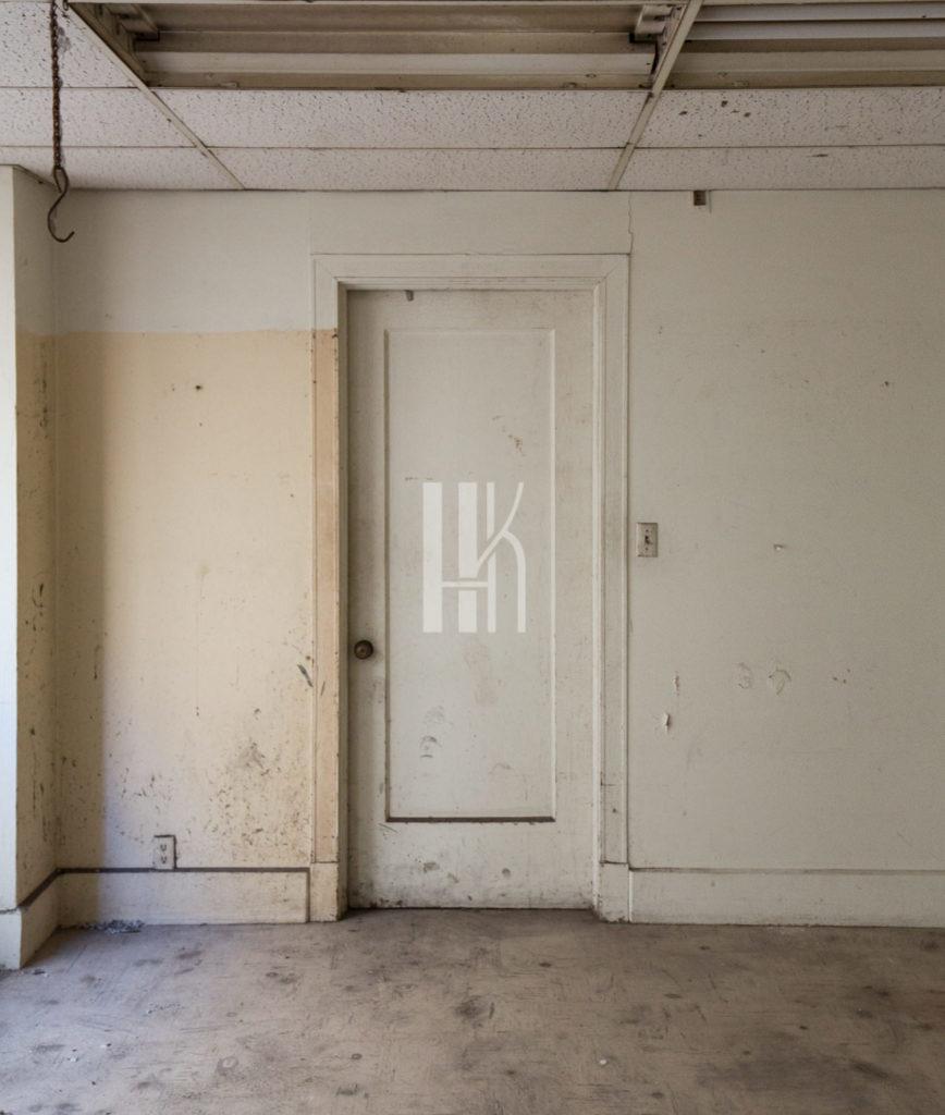 Commercial Exchange by Hunter Kerhart 9