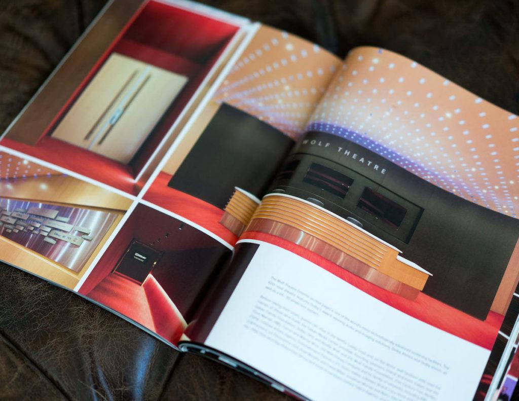 emmy-magazine-by-hunter-kerhart-2