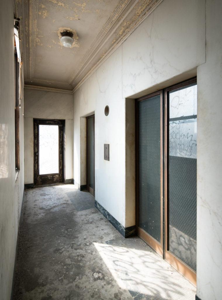 merritt-building-by-hunter-kerhart-40