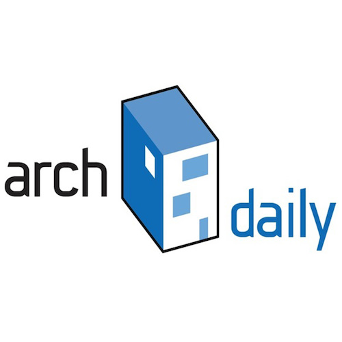 Arch Daily