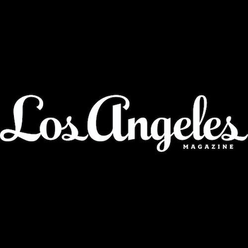 LA Mag